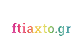 ftiaxto