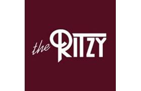 ritzy
