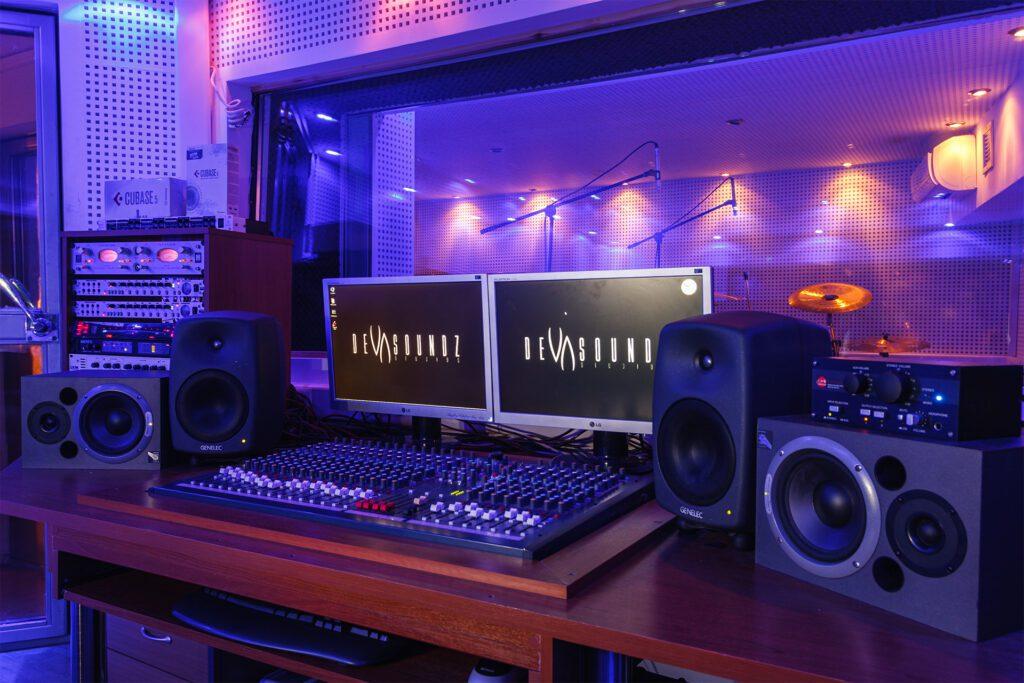 devasoundz-studios-production