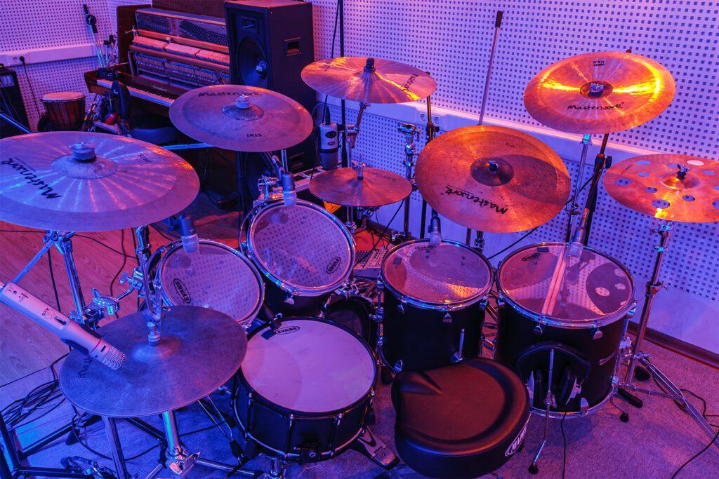 devasoundz-studios-drums