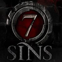 7Sins Club